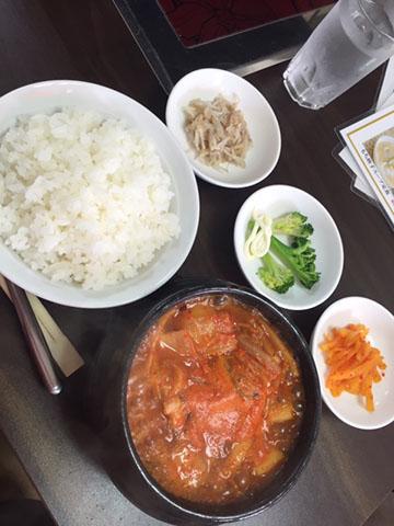 0628定食
