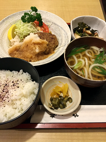 0629定食