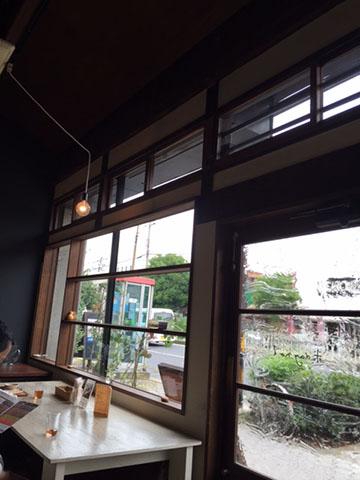 0630窓2