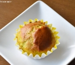 ノンオイルカップケーキ (2)