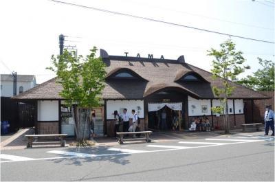 和歌山電鐵270627_01