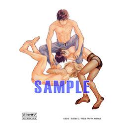 yokosu210006559988-1tan250.jpg