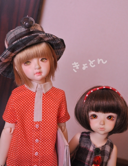 DSC_0017-001.jpg