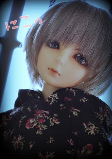 DSC_0023-001.jpg