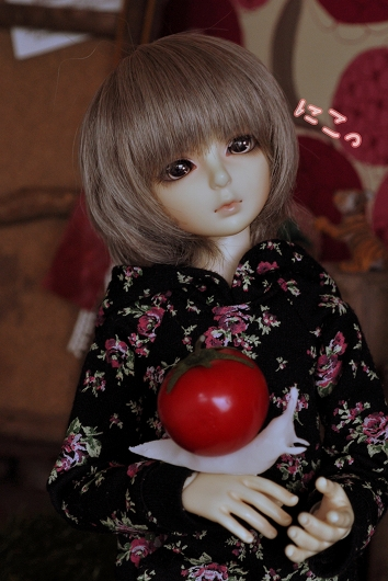 DSC_0028_2015052415014055d.jpg