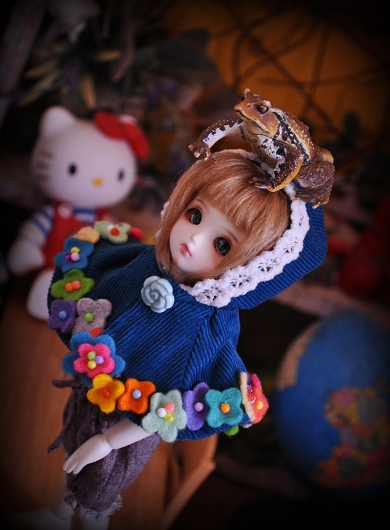 DSC_0044_20150426132408eca.jpg