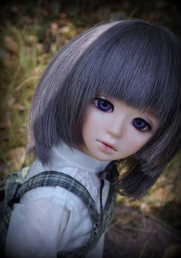 DSC_0044_201504301138494c2.jpg