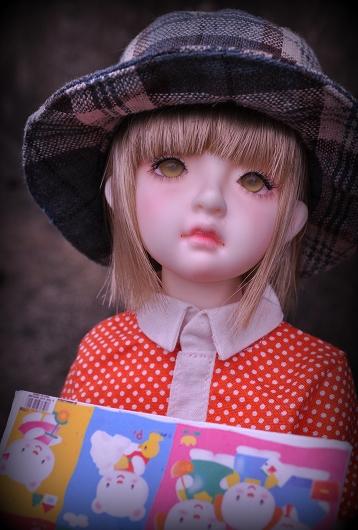 DSC_0044_20150626094103699.jpg