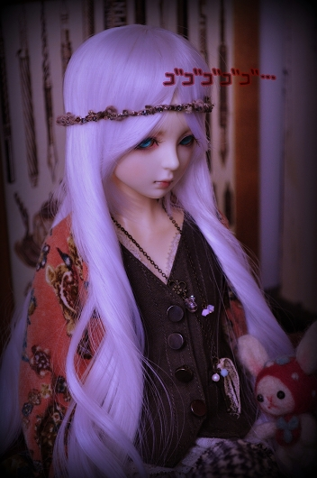 DSC_0050_201505140907175a2.jpg