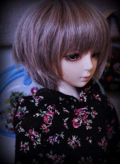 DSC_0066_20150426132431de4.jpg