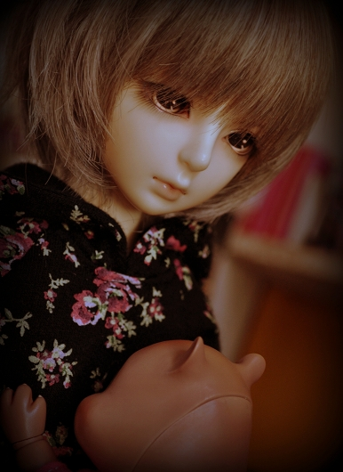 DSC_0093_20150604091512911.jpg