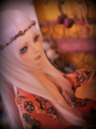 DSC_0096_201506261011069f5.jpg