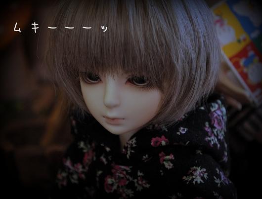 DSC_0101_201503211423351e7.jpg