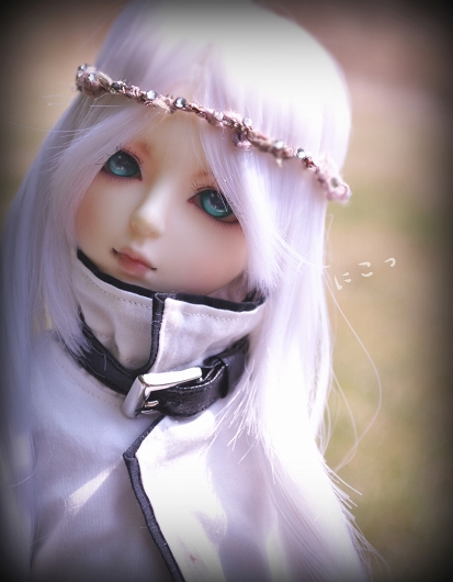 DSC_0114_2015050111103701b.jpg