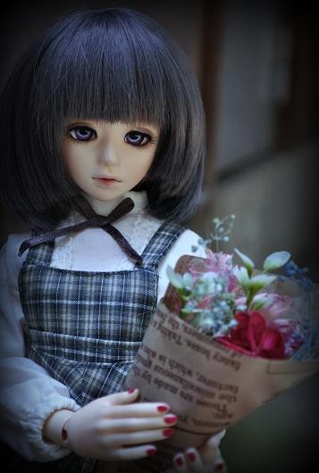 DSC_0143_2015032309543875d.jpg