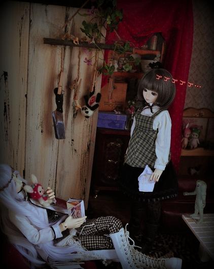 DSC_0256_2015041308461801f.jpg