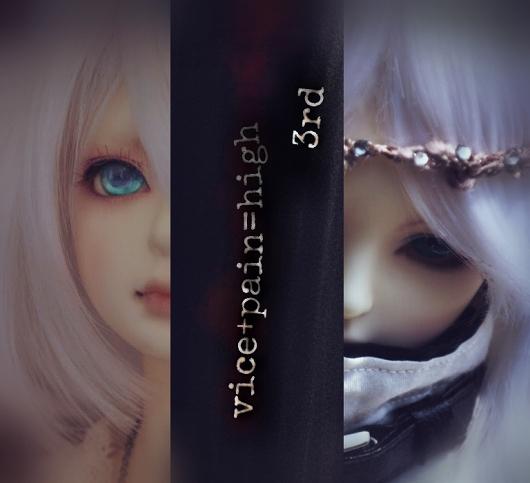 PicsArt_1430610638557.jpg