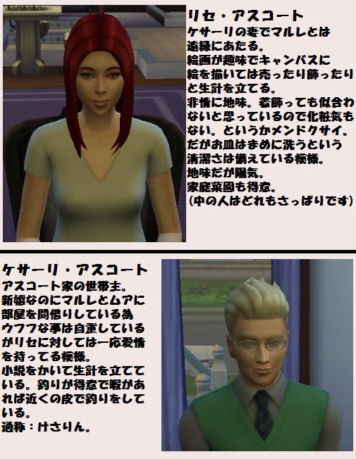 シム4 TLS-人物紹介02