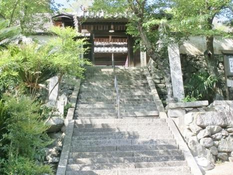 浄土寺 (2)