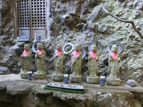 弘法の瀧 護国寺 (11)
