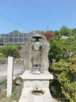 多聞寺 (1)