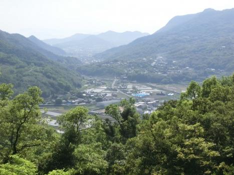 栂尾山 (7)