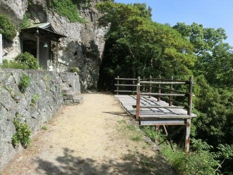 栂尾山 (2)