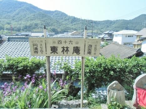 東林庵 (2)