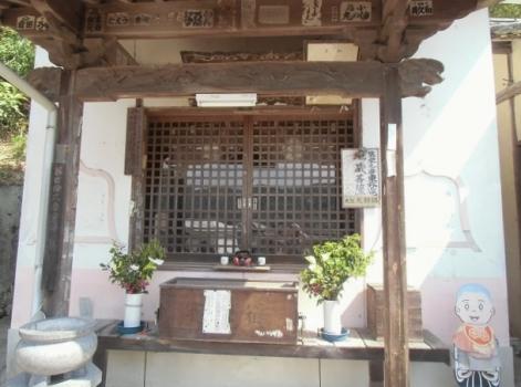 東林庵 (3)