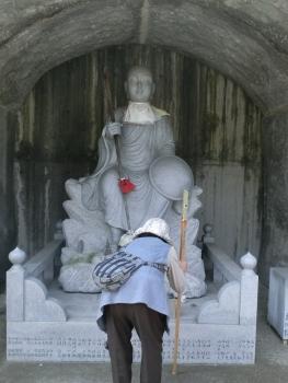 本覚寺 (4)