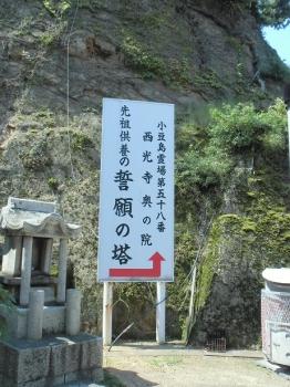 西光寺 (6)