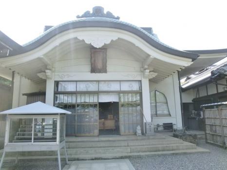 大聖寺 (3)