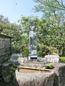 大聖寺 (2)