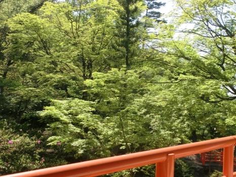 観音寺奥の院 (3)