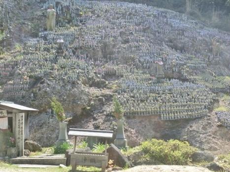 観音寺奥の院 (11)