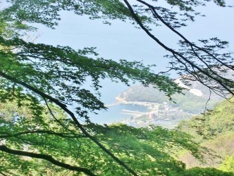恵門之瀧 (7)