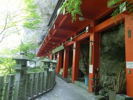 恵門之瀧 (3)