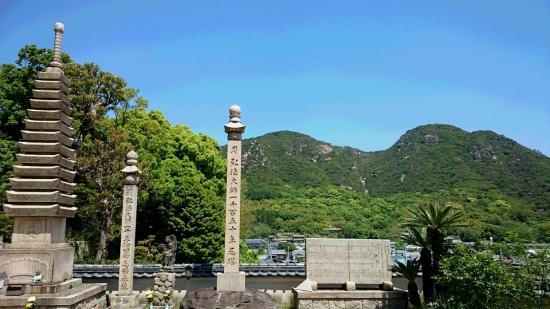 雲海寺 (4)