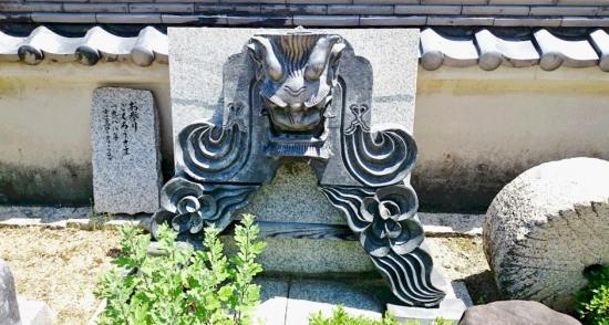 雲海寺 (5)