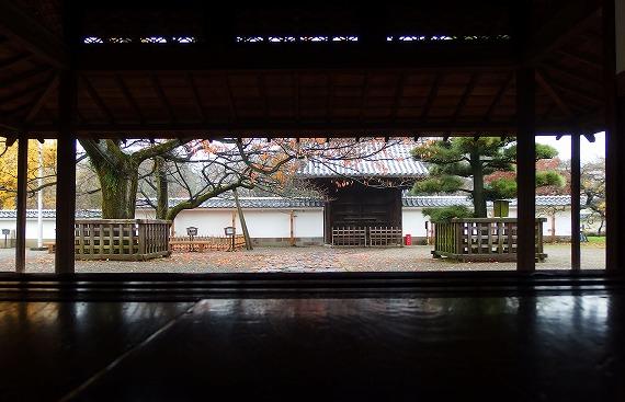 141201弘道館-1