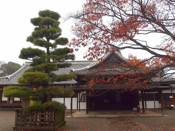 141201弘道館-6