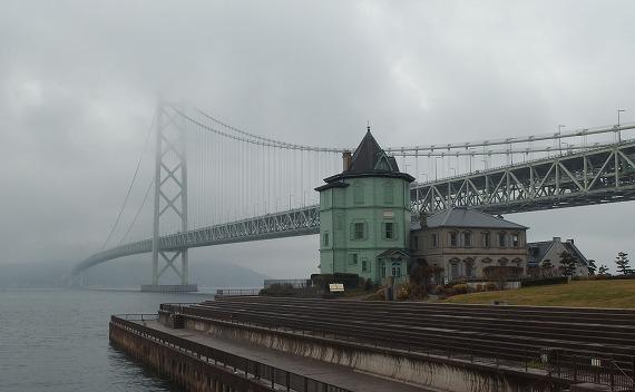 150230明石海峡大橋-2