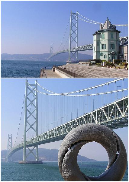 080308明石海峡大橋