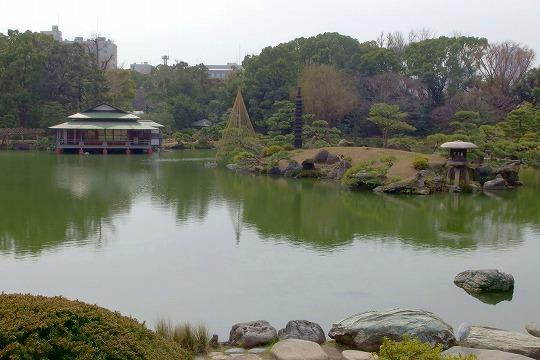 150225清澄庭園-1