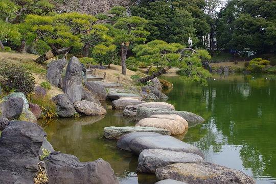 150225清澄庭園-2