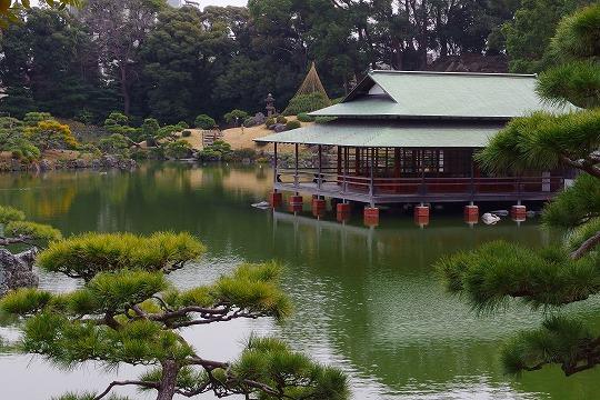150225清澄庭園-3