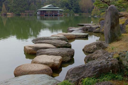 150225清澄庭園-4
