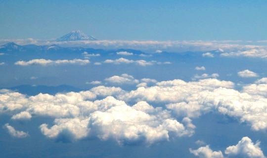 1504261058富士山