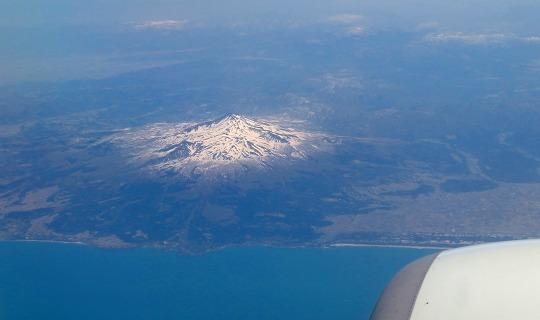 1504261132鳥海山