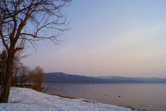 1504270516阿寒湖